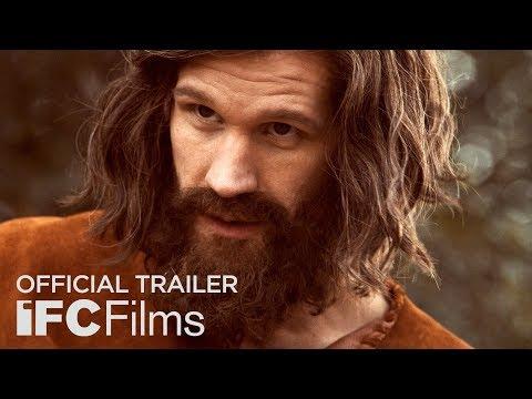 trailer-img
