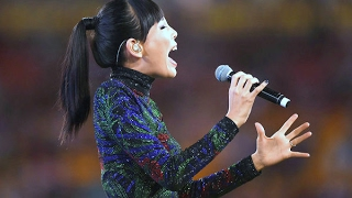 Dami Im   A REAL VOICE (WITHOUT AUTO-TUNE)