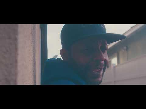 "Daz Dillinger – ""Hard Life"" Ft. Tripp Locc x Wayniac"