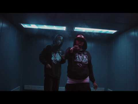 Wiz Khalifa & Curren$y - Forever Ball [Official Video]