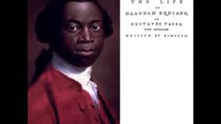 The Interesting Narrative of the Life of Olaudah Equian .. (FULL audiobook) - part 1