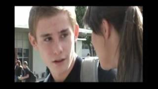 I'm Yours - Jason Mraz [music video cover]