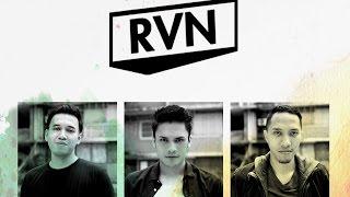 Download lagu Rvn Kisah Yang Sempurna Mp3