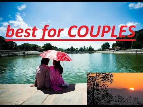 dating site kathmandu)