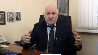 Россия как империя «карликов»
