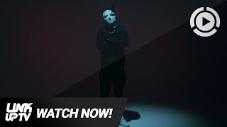 Ghost - Take Risks [Music Video] | Link Up TV