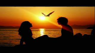 Download lagu Hanya Semalam Rafika Duri Mp3
