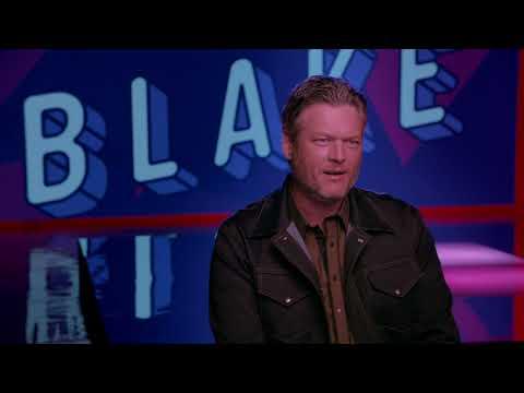 The Voice: Season 15 Premiere    Blake Shelton Soundbites    SocialNews.XYZ