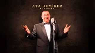 Ata Demirer - Değmen Benim