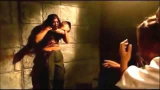 Youtube Film Entire - SLASHERS (tronçonneuses) - Youtube Film Entier En Français