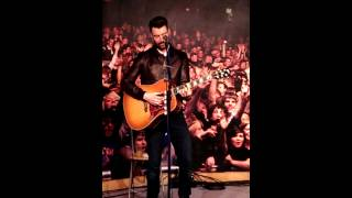 Liam Fray - Bide Your Time