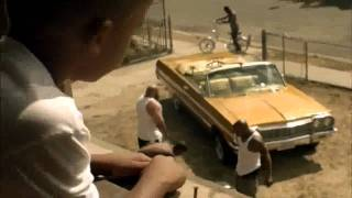 The Game feat Chris Brown - Pot Of Gold (Official Music Video) High Quality Mp3