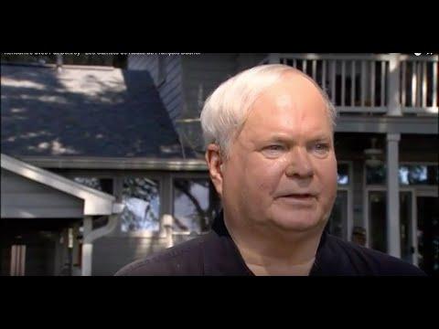 Vidéo de Pat Conroy