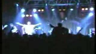 40 Below Summer - Falling Down (From 12/27/03)