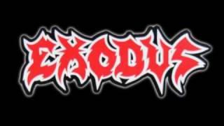 Exodus - Good Morning (Blackfoot cover)
