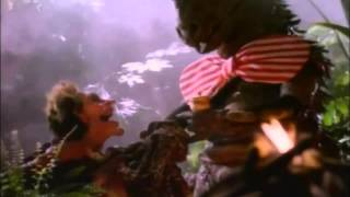 Genesis   Land Of Confusion 1986 hd[AUDIO REMASTERED]