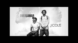 J. Cole and Kendrick Lamar - Reminiscing (Compilation Album)