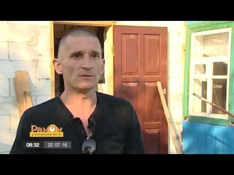 Бывший вор рассказал, как уберечь дачу от «домушников»