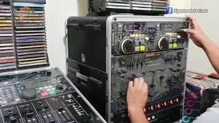 La Vieja Escuela Sin Tecnología Y A Puro Oído Bien Coordinado Con CD ( Gigantes De La Costa )