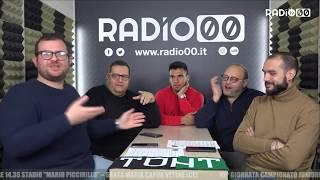 Ruggito Nero Verde - Quattordicesima Puntata