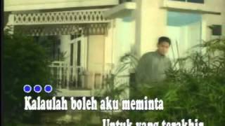 Download lagu Obbie Messakh Penyesalan Mp3