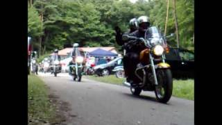 preview picture of video 'The Perfect Corner Euro 12 - Moto Guzzi (World of)'