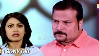 cid daya and shreya kiss full episode - 免费在线视频最佳电影