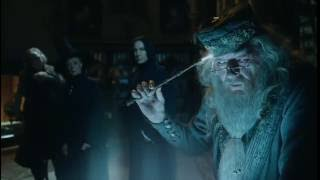 """""""Do nothing? Offer him up as bait?"""" 