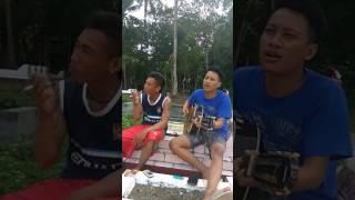 Aq Pancen Wong Ra Ndue