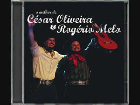 Música A Cusco e Mangaço