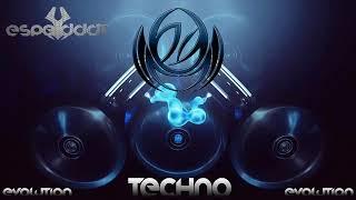 Techno 90'S  MegaMix  Classic 2part | 05oct 2017 !【Eurodance,Trance,Dance】 (esp303)