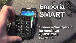 Emporia Smart Hands On - www.technoviel.de