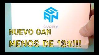 ¿Un GAN BARATO? | NUEVO GAN 356 R | Lightake | Español