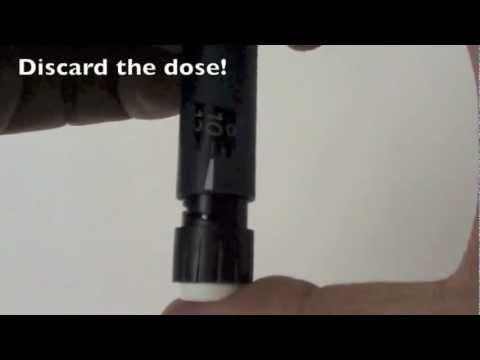 Τι θα συμβεί αν ένα υγιές άτομο τσιμπηθεί ινσουλίνης