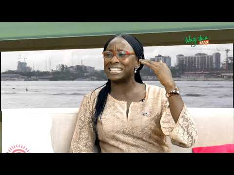 Nigeria Ranks 11th With The Most Mortality Rate In The world _   Mayowa Adeeyo discusses