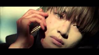 BTS Prologue Part 2 Trailer HwaYangYeonHwa