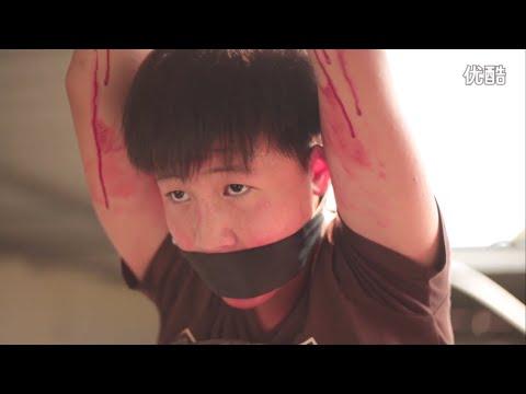 Death Rescue Part 1 - Short Action Film