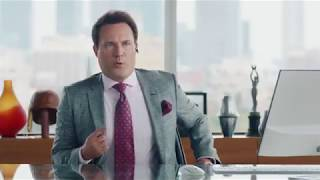Tables Have Turned State Farm Commercial