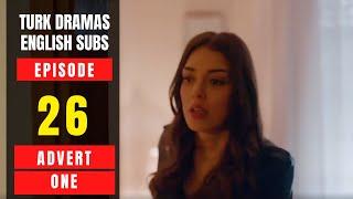 turkish drama series with english subtitles - 免费在线视频最佳电影