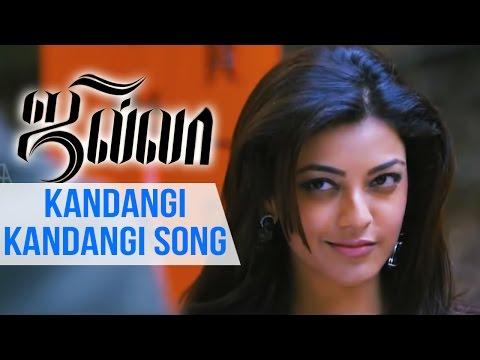 Download kandangi kandangi video songjilla tamil song hd 3gp