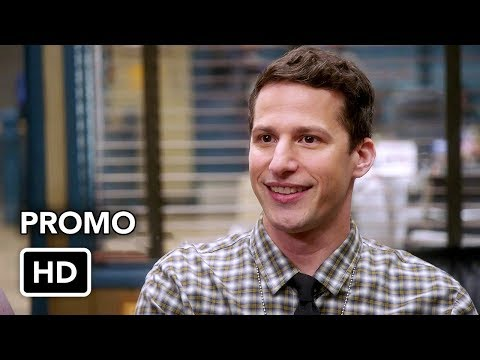 Brooklyn Nine-Nine 5.05 Preview