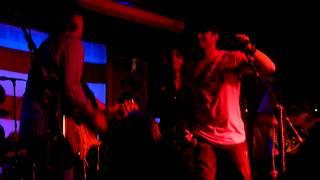 Christian Kane - Seven Days at Duke's