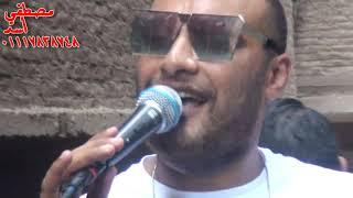 تحميل اغاني شريف المصري موال الغربة علي الاورج اسامة الصغير تنجيد حمص درامز بلاطة دجي الشبح درديري MP3