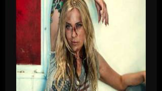 Anouk - Only You STUDIO VERSION