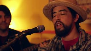 Songs Of Their Own  16 Sugaree <b>Jackie Greene</b>