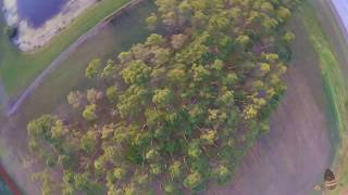 Boca Pines - FPV FREESTYLE DRONES AND FRIENDS