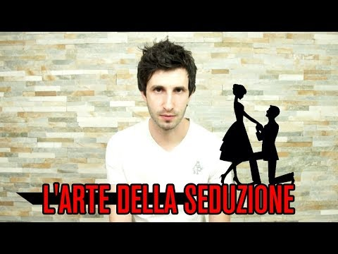 Scaricare Gratis serie tv Sex and the City Stagione 4