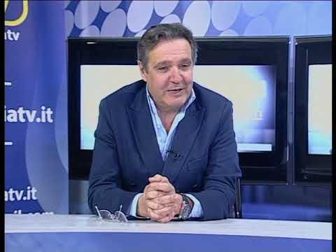 ALASSIO, GALTIERI CONTINUA BATTGLIA PER INFRASTRUTTURE DEL PONENTE E DIGA SOFFOLTA