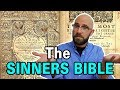 How Did the King James Bible Come About?