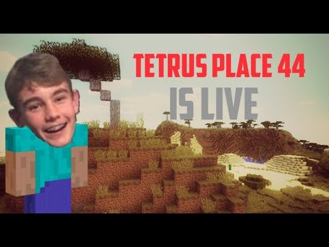 Minecraft chill stream / GRIND TO 2.3K/ come by and say hi  #Fatemrc